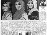 HAZ - Ausgabe 21.November 2012